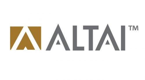 ALTAI Waterproof Boots