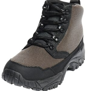 ALTAI Waterproof Hiking Boots - Made in the USA - MFH100-S_02