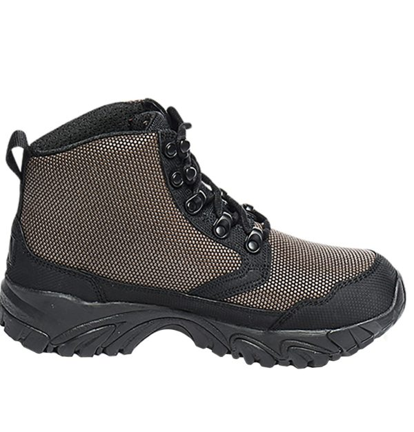 altai-waterproof-hiking-boots-made-in-the-usa-MFH100-S_07