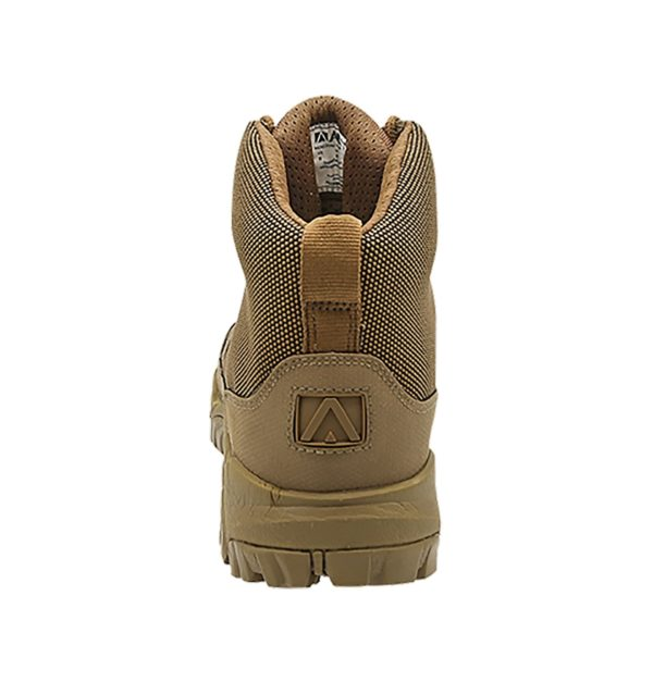 ALTAIGEAR-hiking-boots-made-in-the-usa-MFH200-S-06