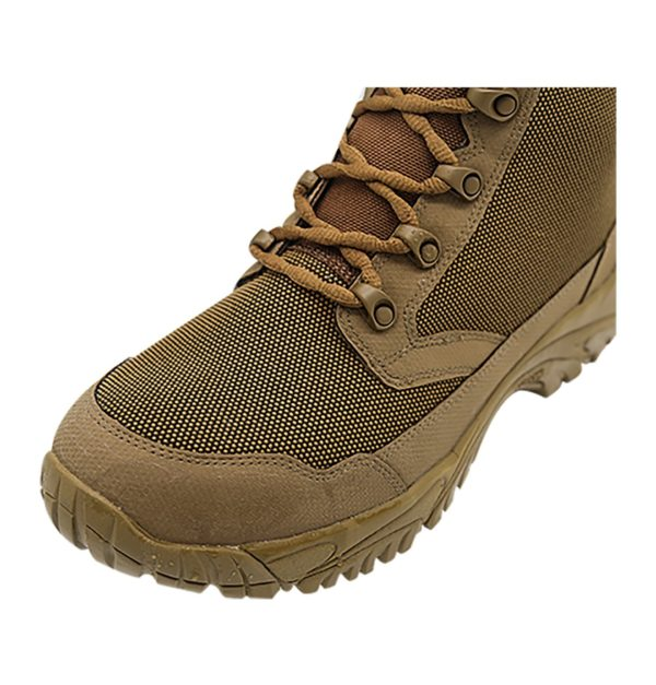 ALTAIGEAR-waterproof-hiking-boot-made-in-the-usa-MFH200-ZS-09