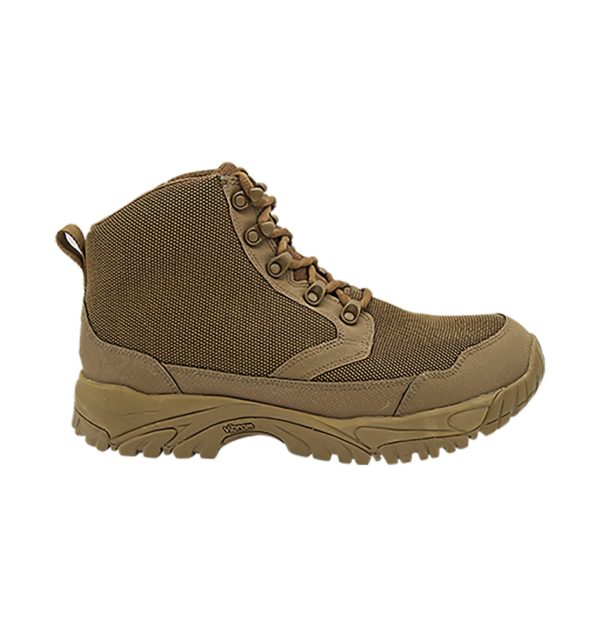 ALTAIGEAR-waterproof-hiking-boot-made-in-the-usa-MFH200-ZS-04