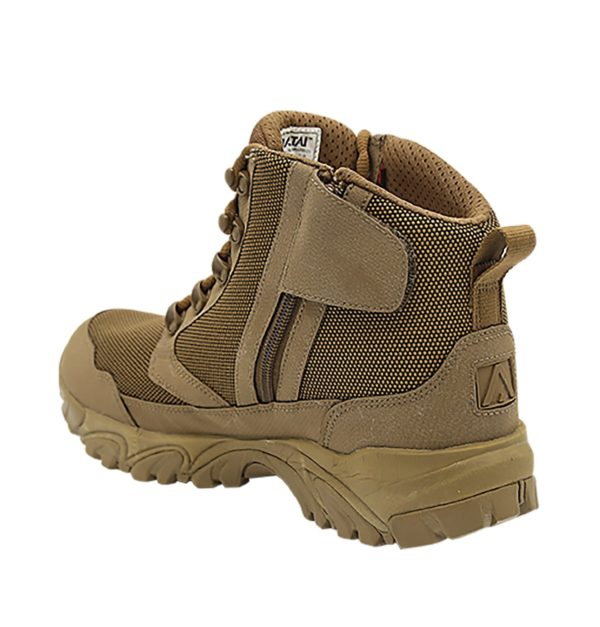 ALTAIGEAR-waterproof-hiking-boot-made-in-the-usa-MFH200-ZS-07