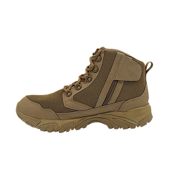 ALTAIGEAR-waterproof-hiking-boot-made-in-the-usa-MFH200-ZS-08