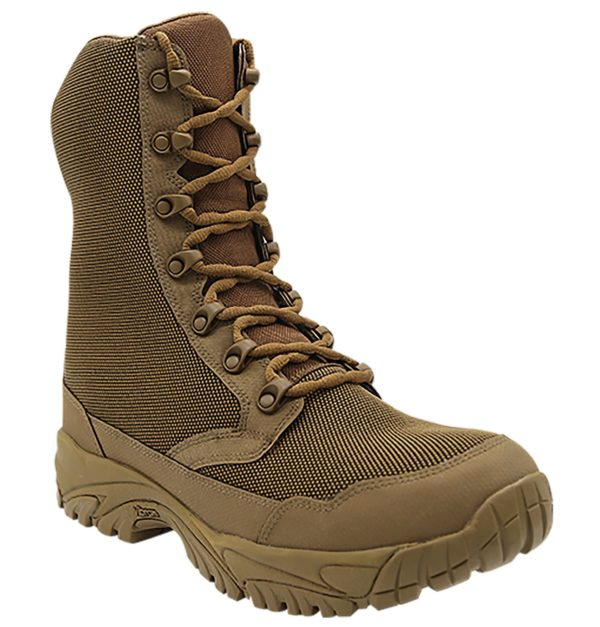 ALTAIGEAR-hunting-boots-made-in-the-usa-MFH200-Z-03