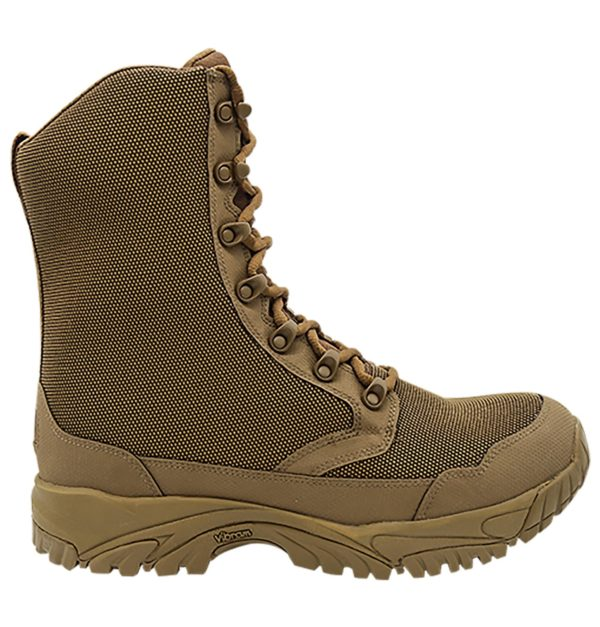 ALTAIGEAR-hunting-boots-made-in-the-usa-MFH200-Z-04