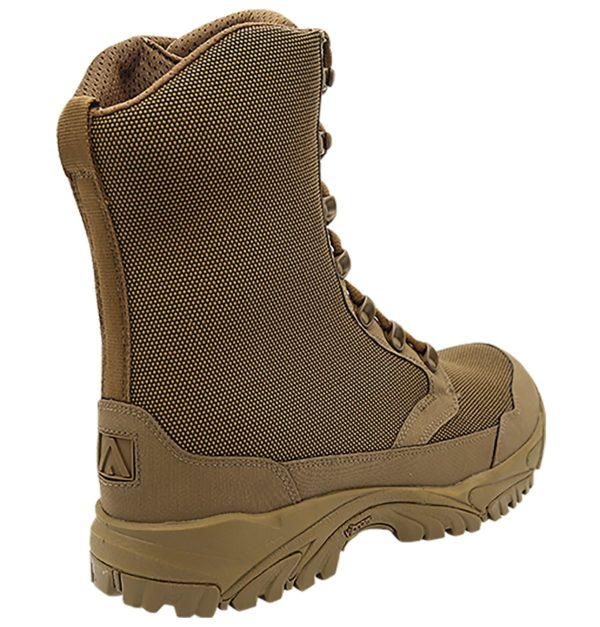 ALTAIGEAR-hunting-boots-made-in-the-usa-MFH200-Z-05
