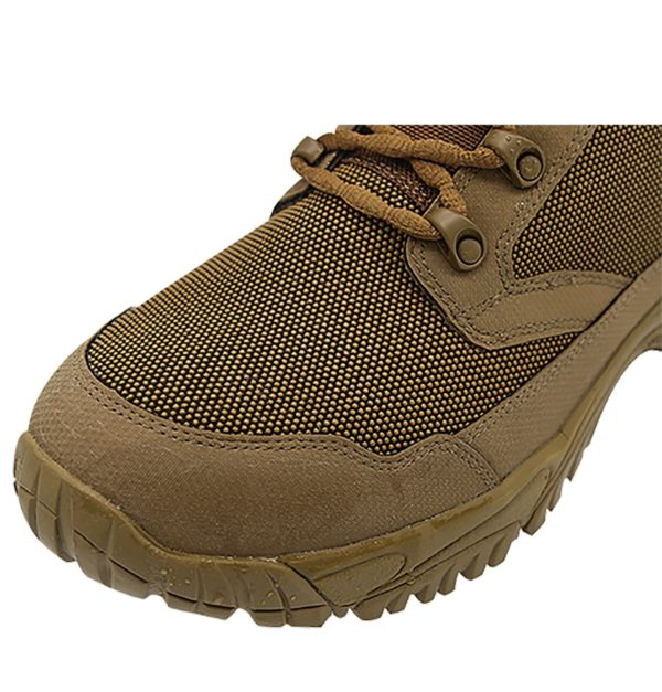 ALTAIGEAR-MFH200-hunting-boots-made-in-the-usa-09