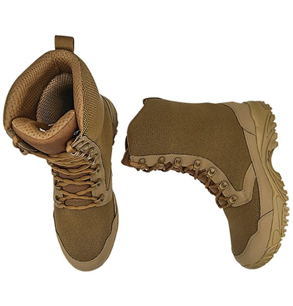 ALTAIGEAR-MFH200-hunting-boots-made-in-the-usa-10