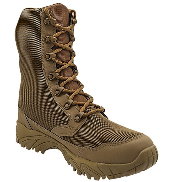 ALTAIGEAR-MFH200-hunting-boots-made-in-the-usa-03