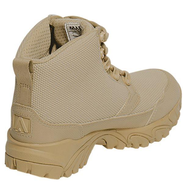 altai-waterproof-work-tactical-boots-MFM100-S-06