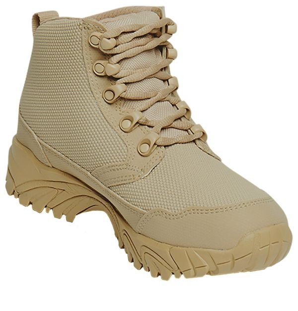 altai-waterproof-work-boots-made in the usa-MFM100-S-08