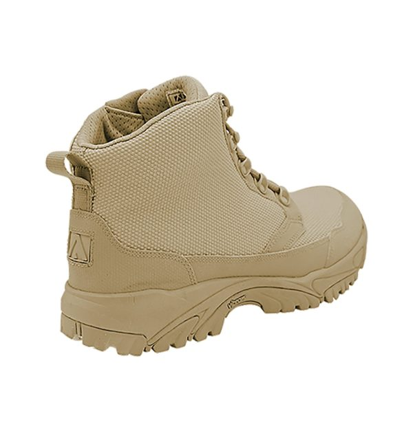 ALTAI Waterproof Work Boots MFM100-ZS_04