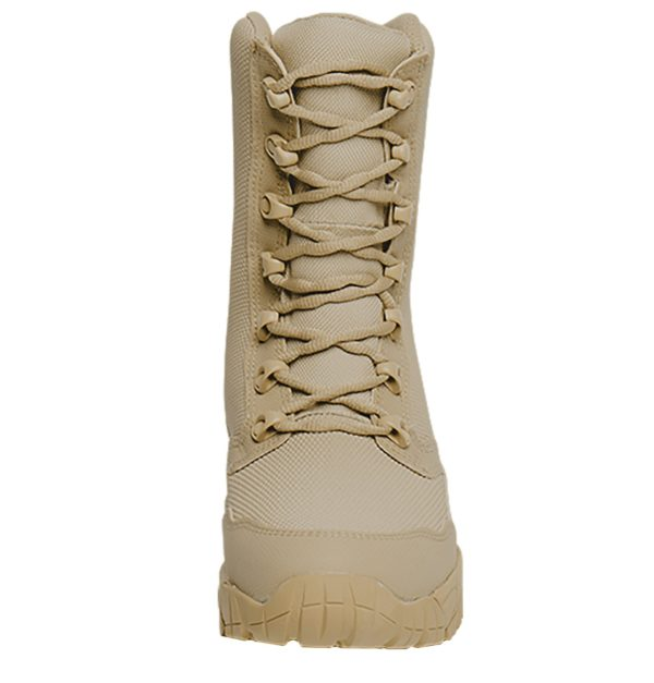ALTAI-waterproof-made-in-the-usa-tactical boots-MFM100-01