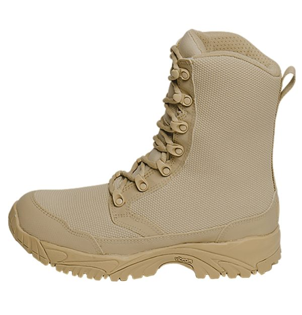 ALTAI-waterproof-made-in-the-usa-tactical-boots-MFM100-03