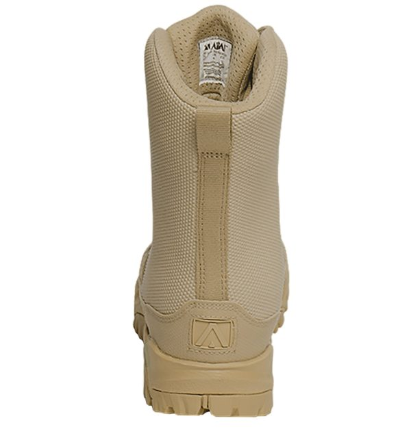 ALTAI-waterproof-made-in-the-usa-tactical boots-MFM100-05
