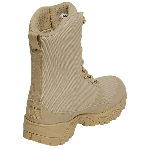 ALTAI-waterproof-made-in-the-usa-tactical boots-MFM100-06