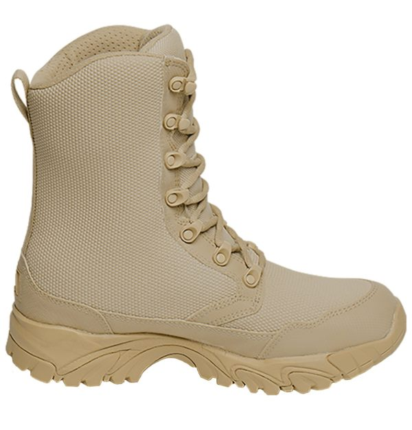 ALTAI-waterproof-made-in-the-usa-tactical boots-MFM100-07