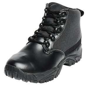 altai-black-tactical-boots-mft100-s