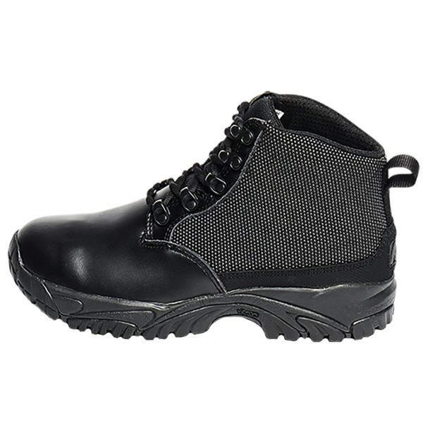 altai-waterproof-uniform-boots-made-in-the-usa-MFT100-S_3