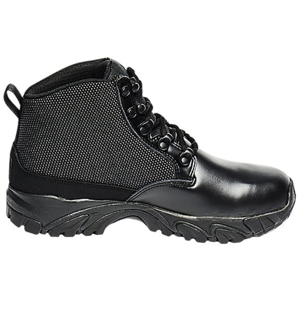 altai-waterproof-uniform-boots-made-in-the-usa-MFT100-S_7