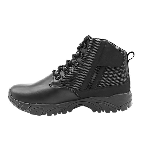 altai-waterproof-uniform-boots-made-in-the-usa-mft100-zs_3