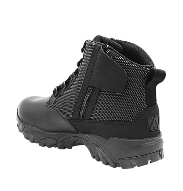 altai-waterproof-uniform-boots-made-in-the-usa-mft100-zs_4
