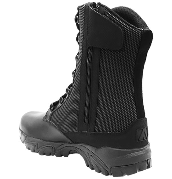 altai-waterproof-tactical-boots-made-in-the-usa-MFT100-Z_4