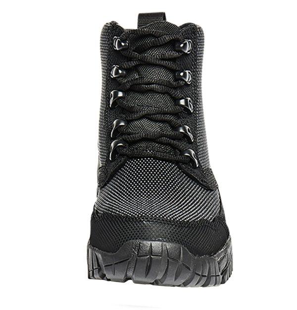 altai-waterproof-tactical-boots-made-in-the-usa-mft200-s_01