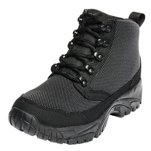 altai-black-tactical-boots-mft200-s