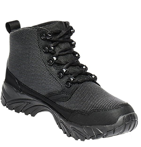altai-waterproof-tactical-boots-made-in-the-usa-mft200-s_08