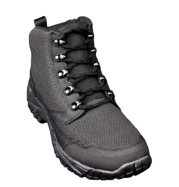 altai-waterproof-tactical-boots-made-in-the-usa-MFT200-ZS_2