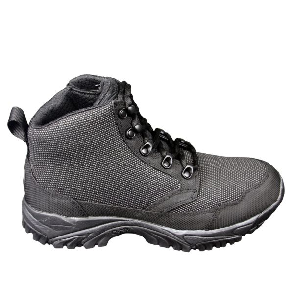 altai-waterproof-tactical-boots-made-in-the-usa-MFT200-ZS_3