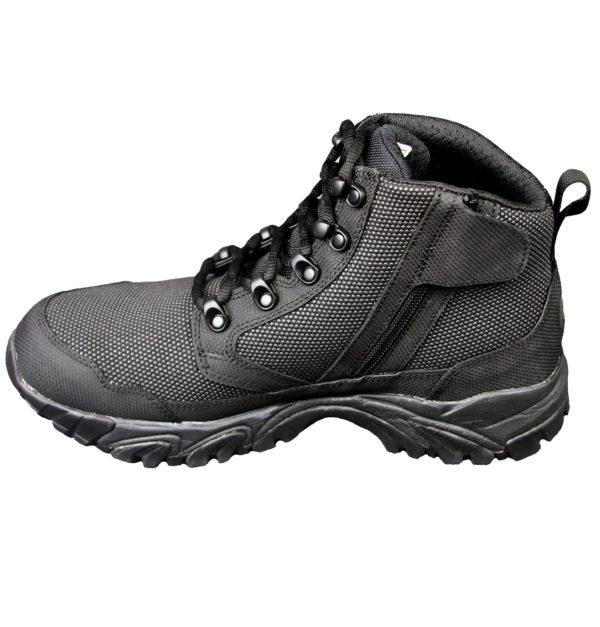 altai-waterproof-tactical-boots-made-in-the-usa-MFT200-ZS_7