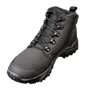 ALTAI - Waterproof Tactical Boots - Made in the USA - MFT200-ZS_8
