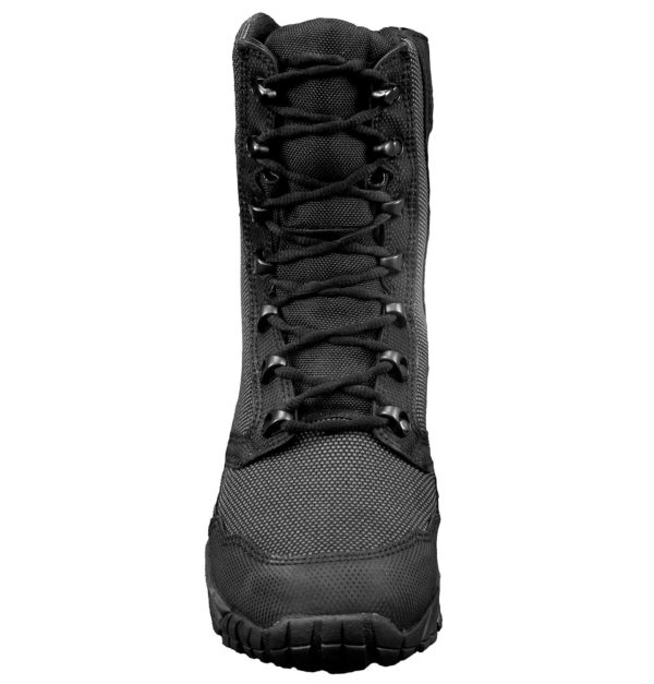 ALTAIGEAR-MFT200-Z-tactical-boots-made-in-the-usa-01