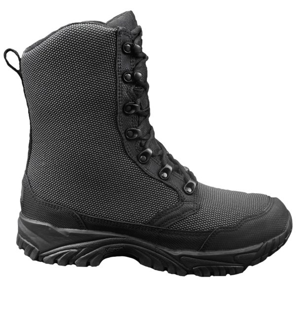 ALTAIGEAR-MFT200-Z-tactical-boots-made-in-the-usa-03