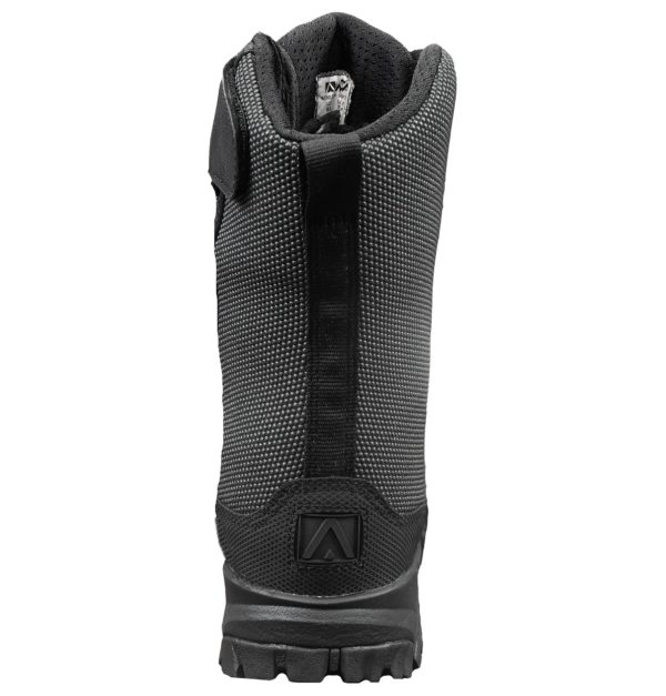 ALTAIGEAR-MFT200-Z-tactical-boots-made-in-the-usa-05