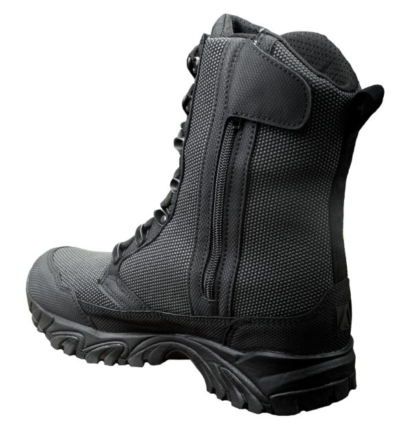ALTAIGEAR-MFT200-Z-tactical-boots-made-in-the-usa-06