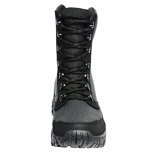 altai-waterproof-tactical-boots-made-in-the-usa-mft200_01