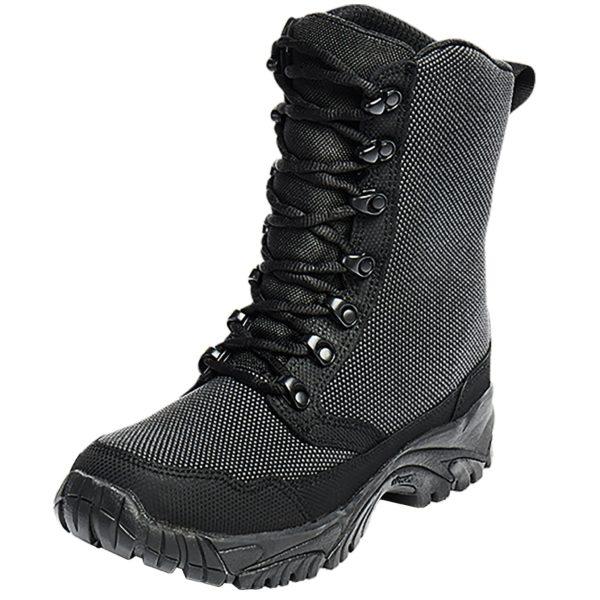altai-tactical-boots-mft200