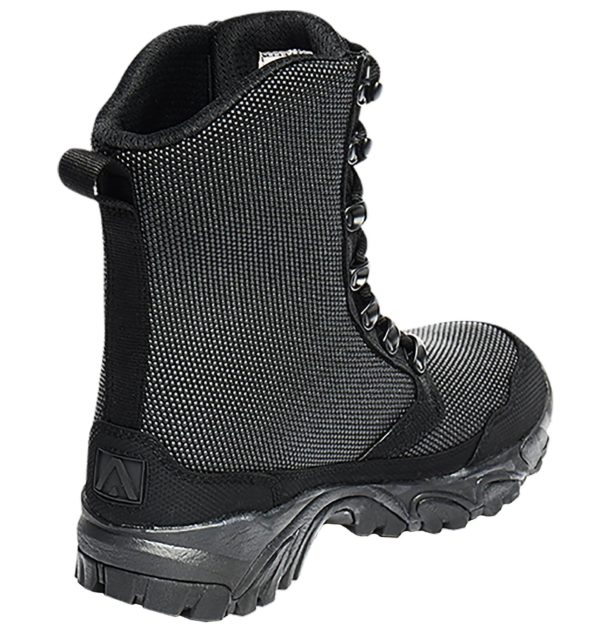 altai-waterproof-tactical-boots-made-in-the-usa-mft200_06