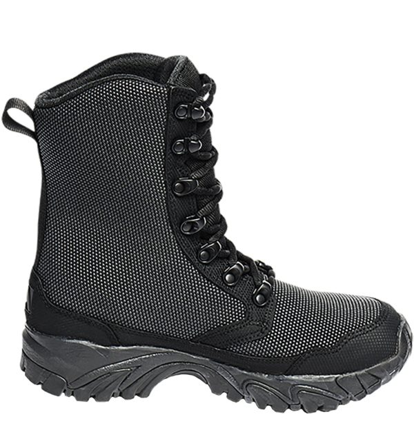 altai-waterproof-tactical-boots-made-in-the-usa-mft200_07