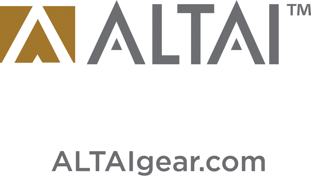 altai_logo-hiking-hunting-tactical-boots