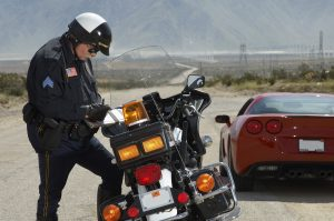 police-uniform-state-trooper