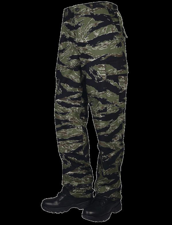 TRU-SPEC - BDU Pants - GSA Compliant - 1593F