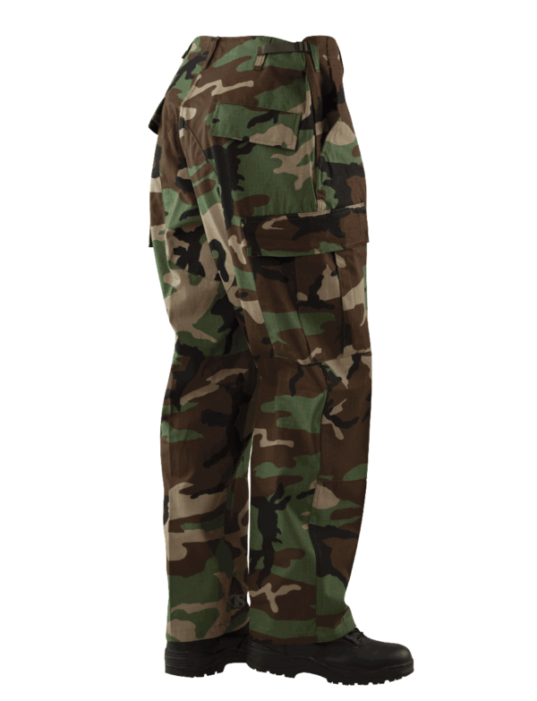 TRU-SPEC BDU Pants - GSA Compliant -1505B
