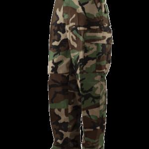 tru-spec-bdu-pants-100-cotton-rip-stop