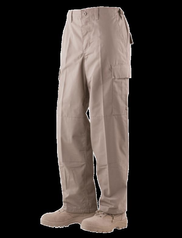 TRU-SPEC BDU Pants - GSA Compliant - 1541F