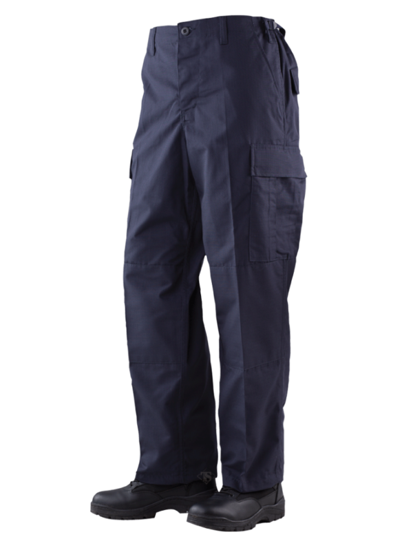TRU-SPEC BDU Pants - GSA Compliant - 1577F
